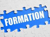 FORMATION AUX COMPÉTENCES PSYCHOSOCIALES