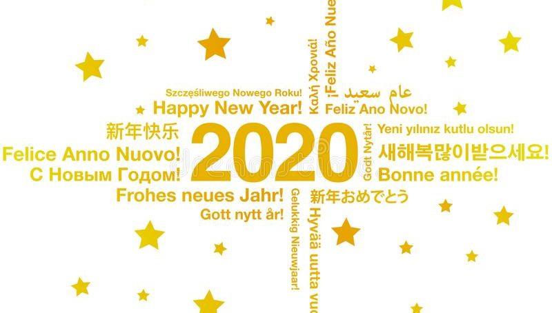 BONNE ANNEE 2020 - DIFFERENTES LANGUES.jpg