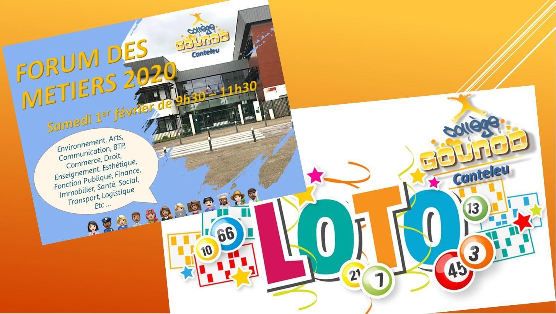affiche-forum-loto-2020 v2.jpg