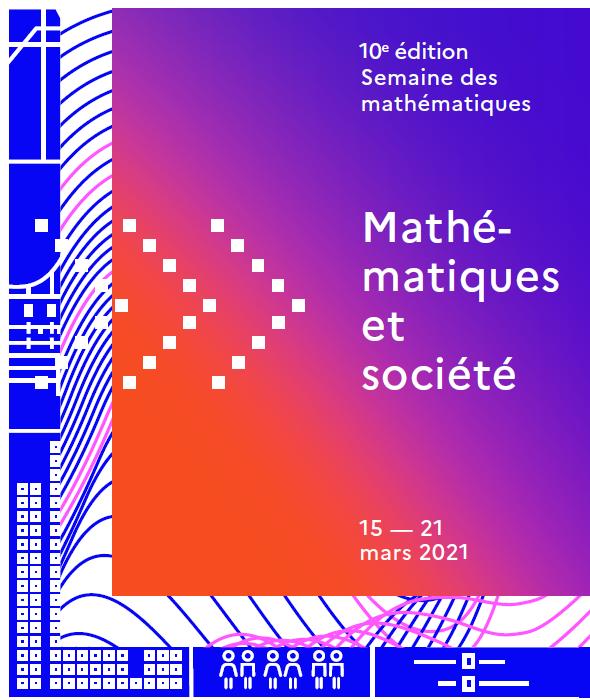 semaine des mathématiques2021.PNG