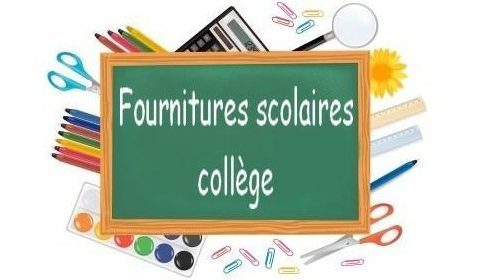 IMAGE-FOURNITURES SCOLAIRES.jpg