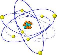 modele-atomique.jpg