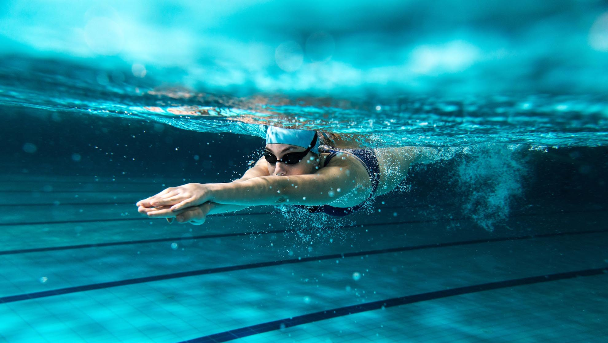 Se-mettre-en-condition-physique-en-natation-et-en--861.jpg
