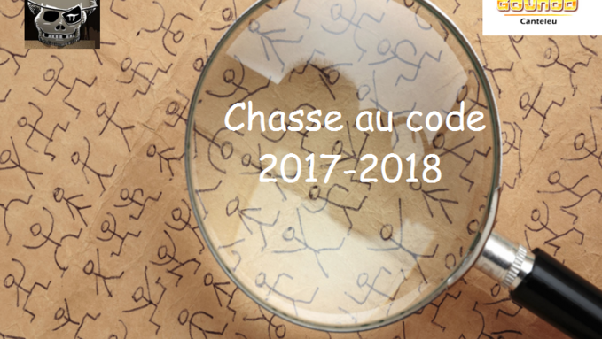 affiche-chasse au code 2017-2018.PNG